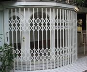 鋼製建具製品紹介